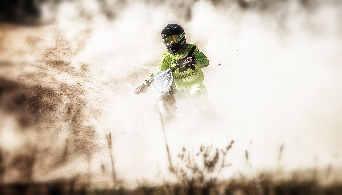 Motocross: Motorcycle, Dirt, Motocross