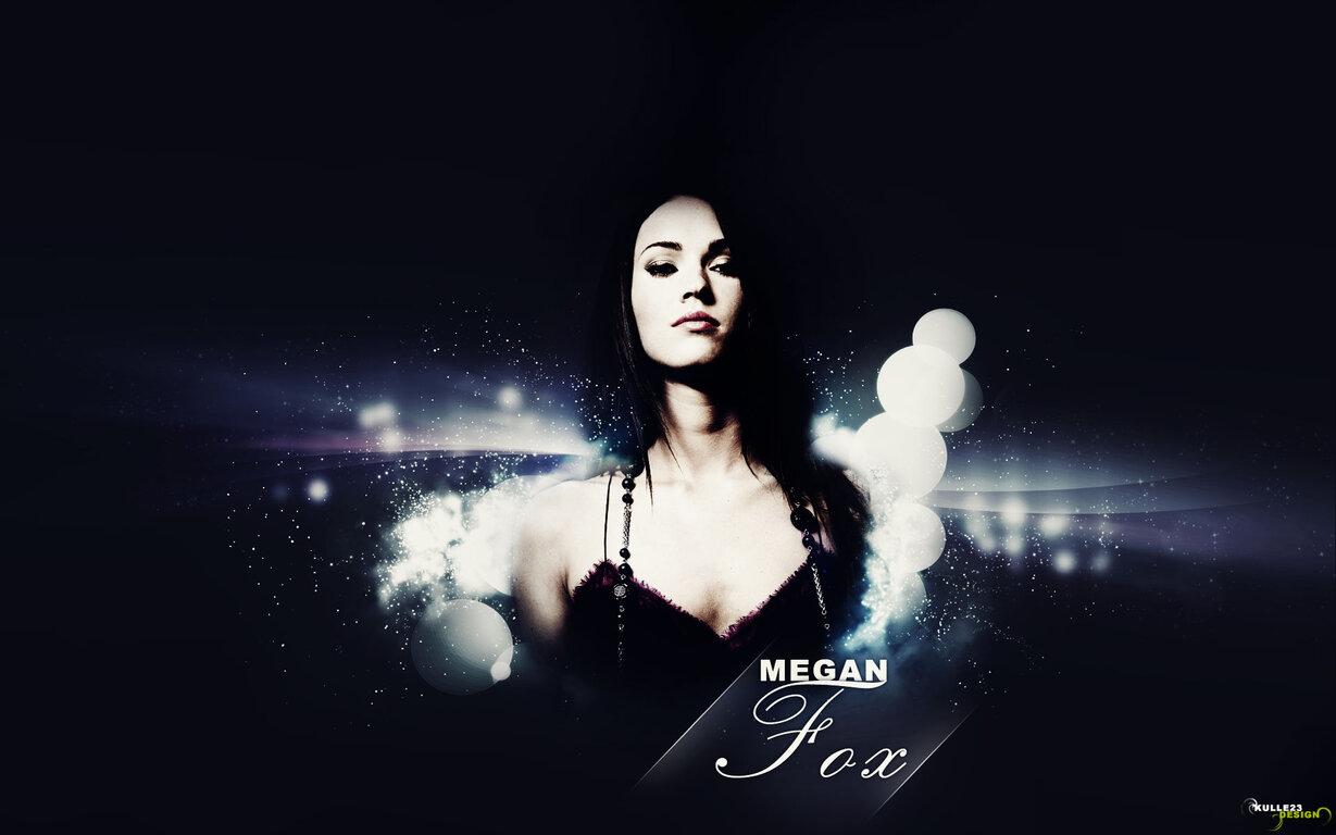 Меган Фокс: Актрисы, American, Девушки, Меган Фокс