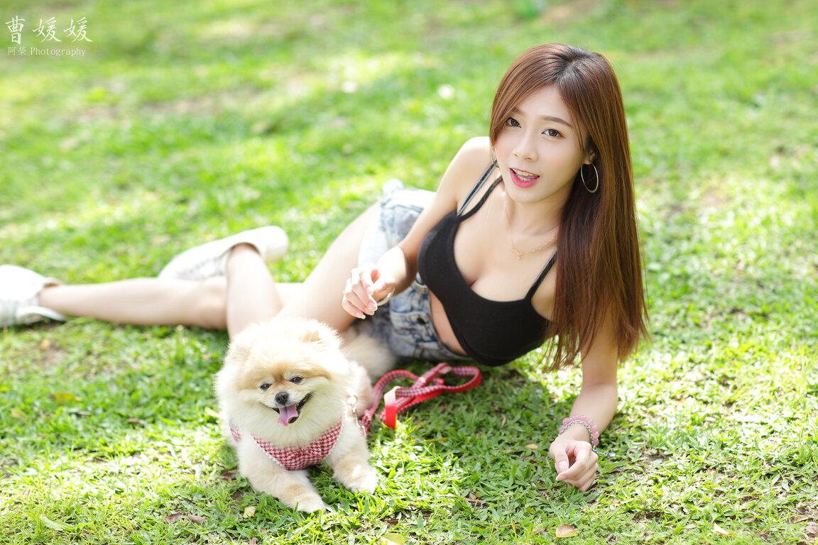 Asian: Asian, Дівчата, Women