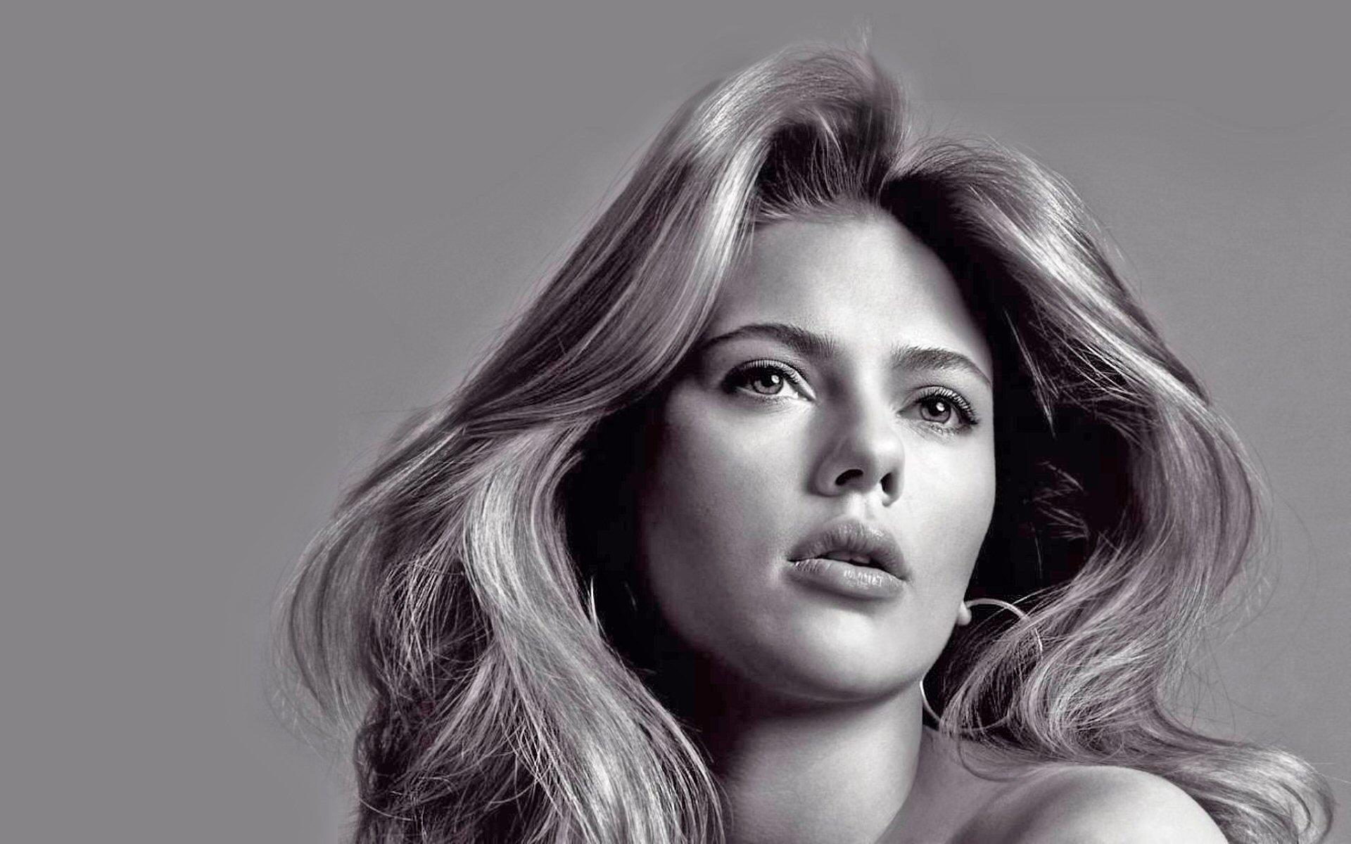 Scarlett Johansson: Обличчя, Блондинки, Scarlett Johansson, Дівчата
