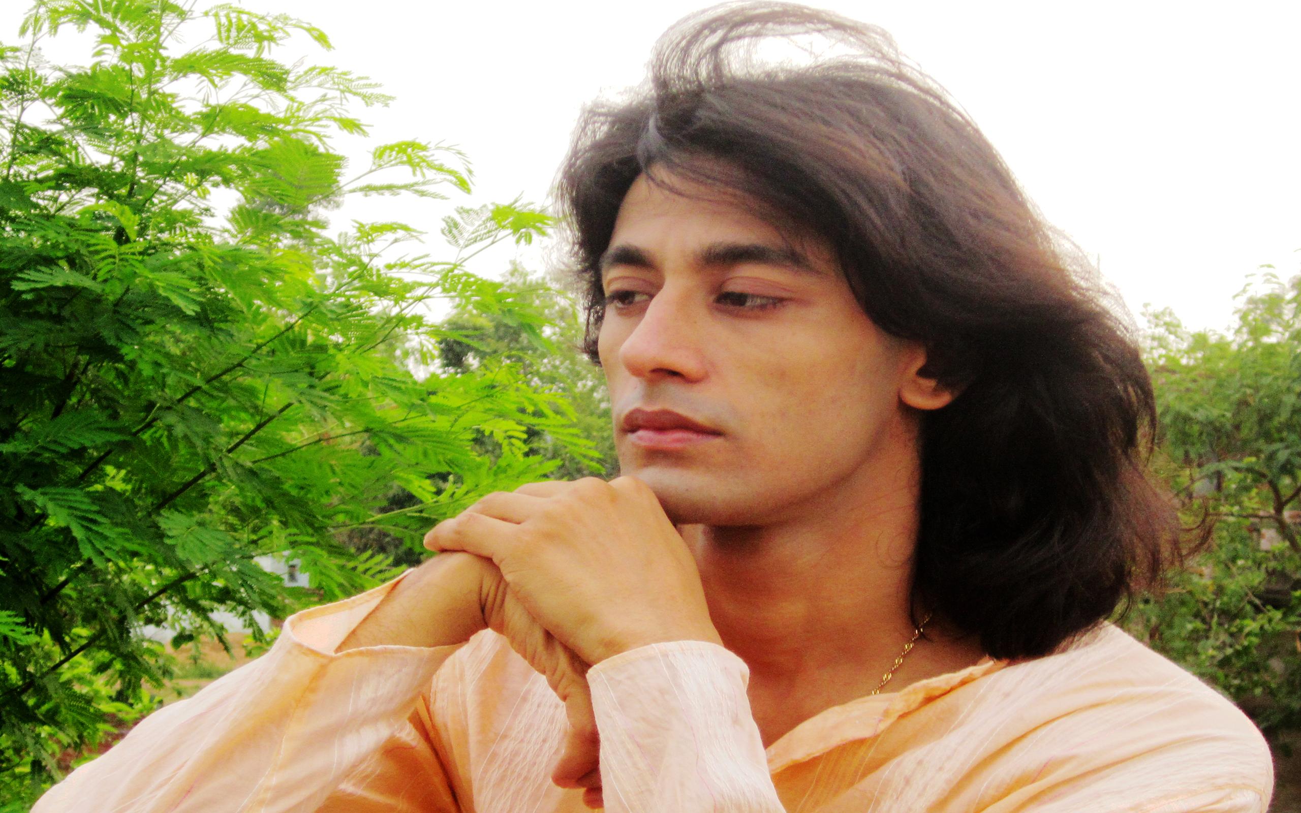 Actor: Actor, Bengali, Rajkumar Patra