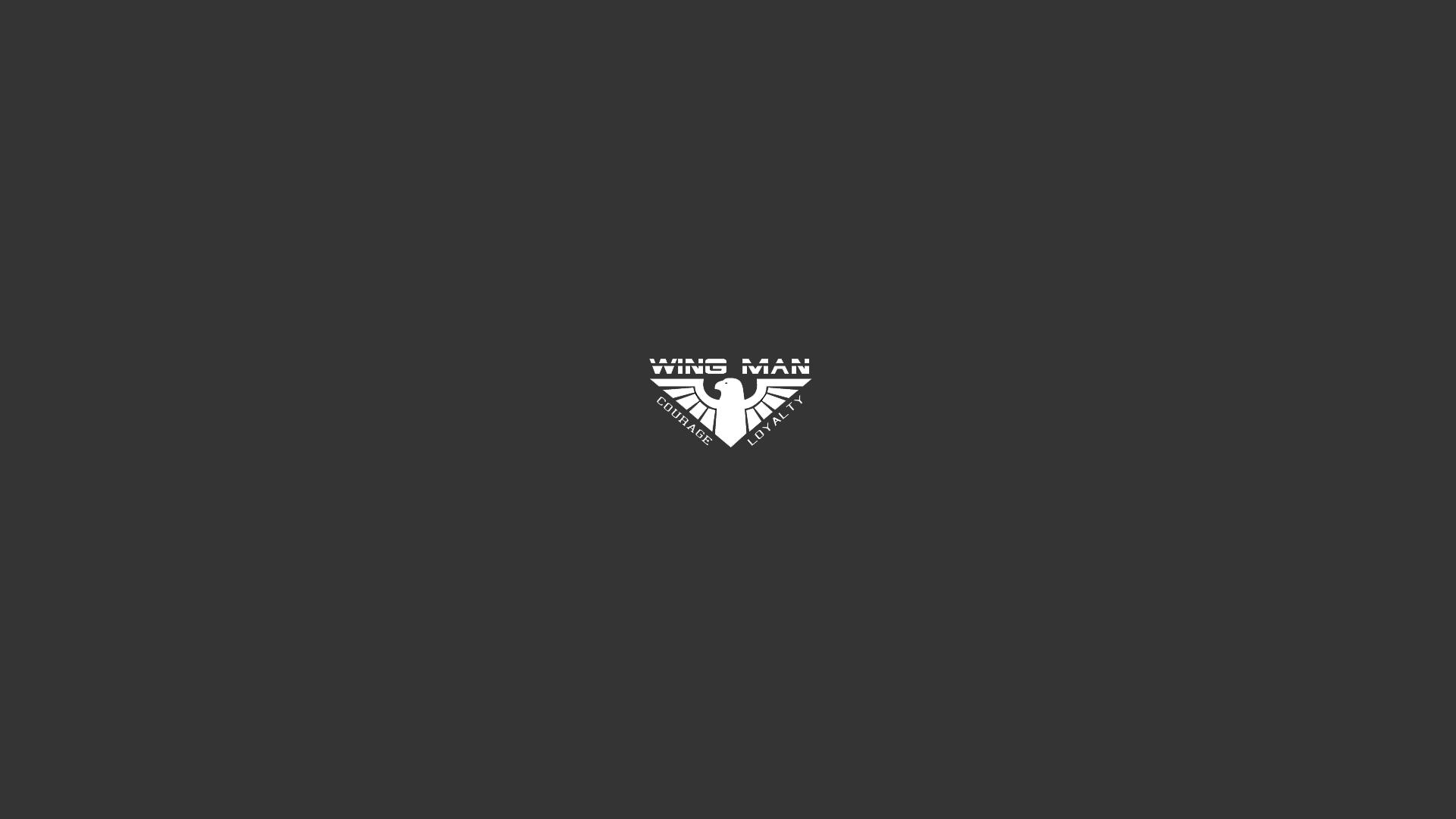 Wingman: Wingman
