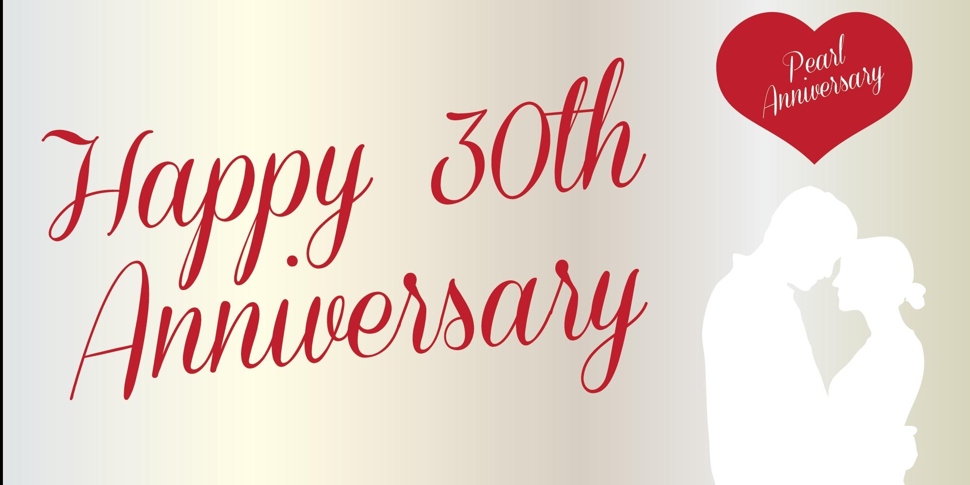 Anniversary: Love, Heart