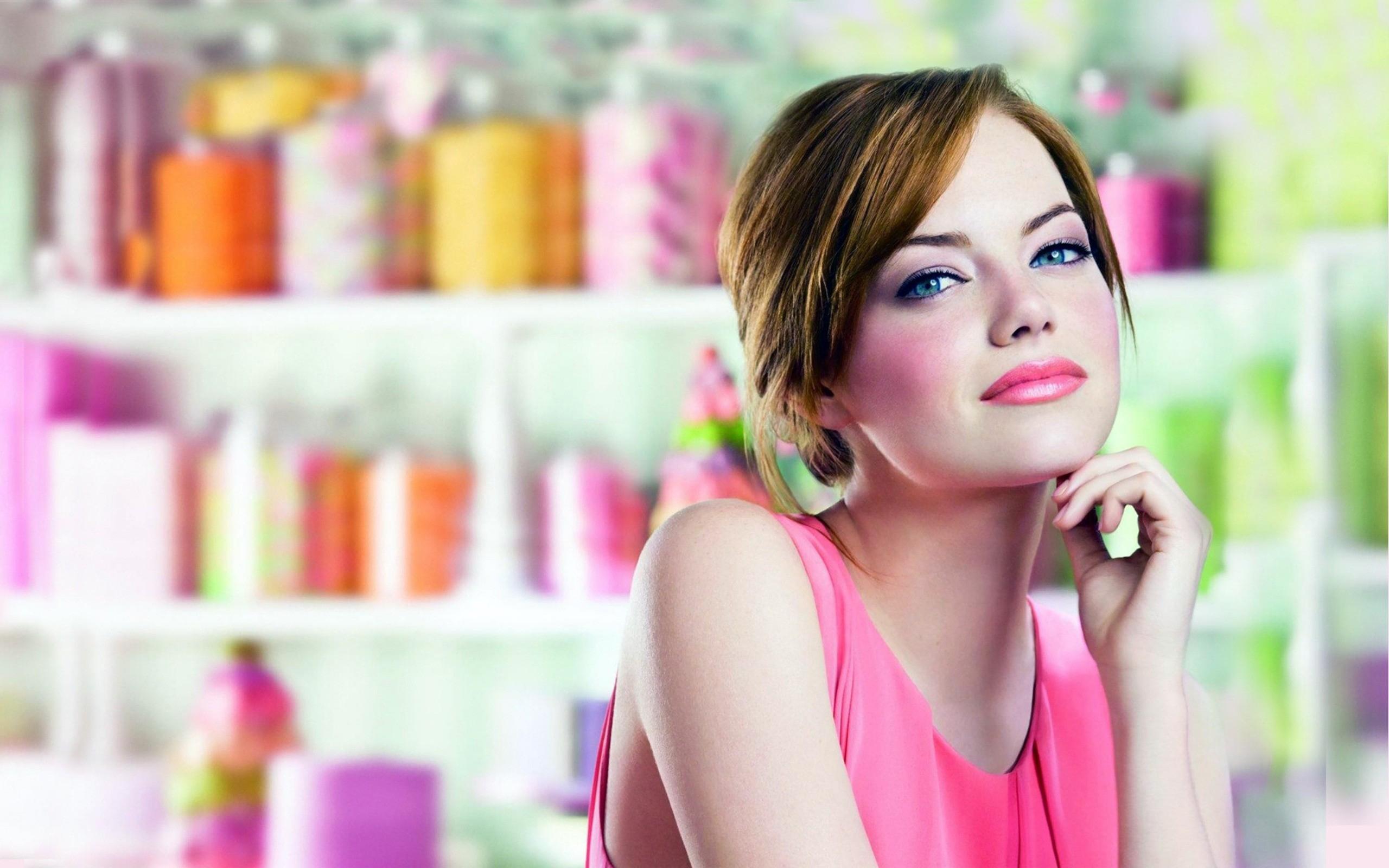 Emma Stone: Жінки, Cute, Pretty, Дівчата, Emma Stone