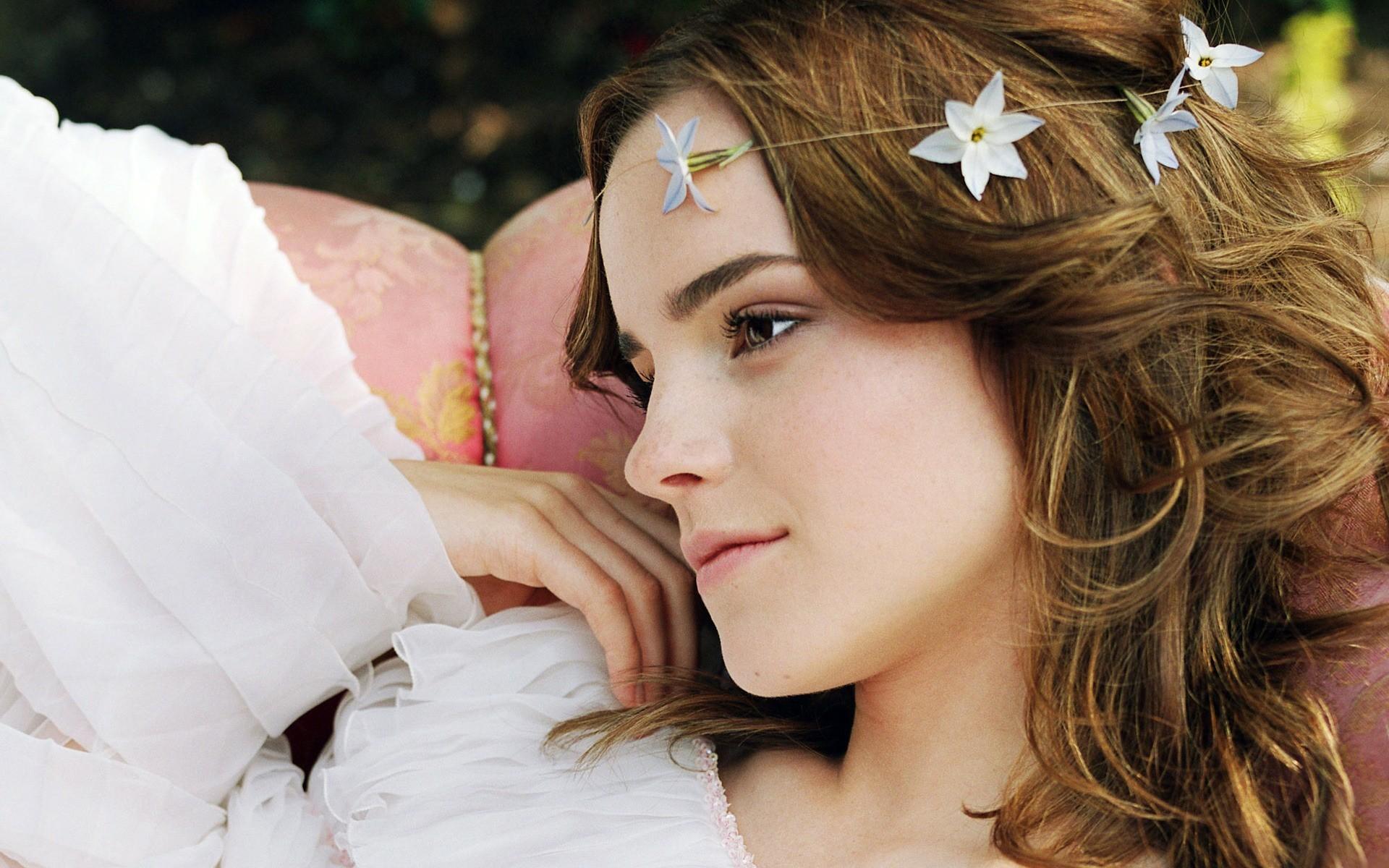 Emma Watson: Жінки, Гарні, Дівчата, Emma Watson