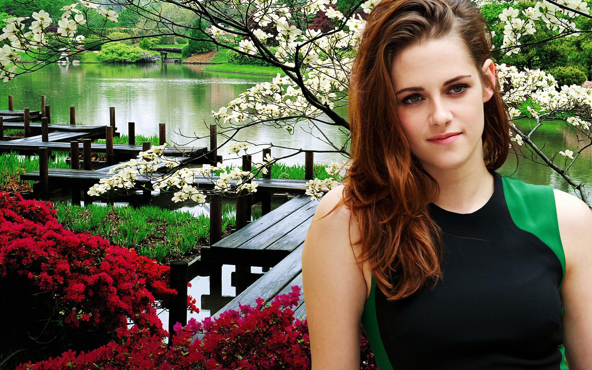 Kristen Stewart: Акторки, American, Дівчата, Kristen Stewart