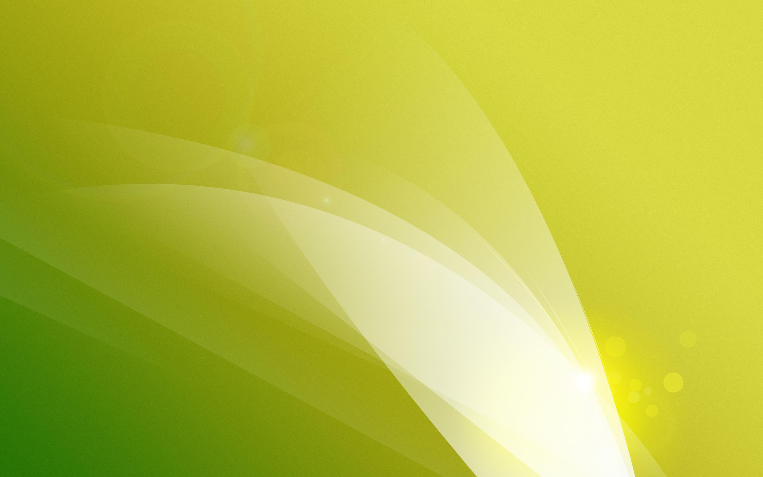 Green: Green, Pattern
