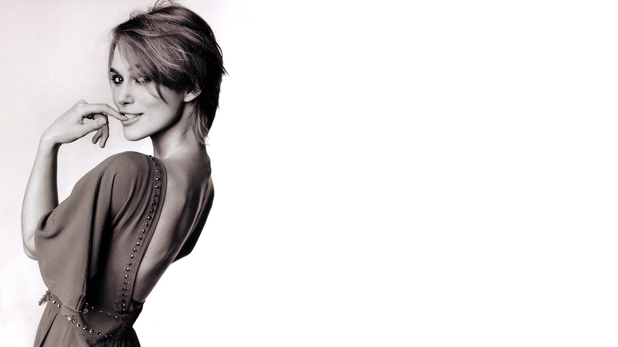 Keira Knightley: Гарні, Дівчата, Keira Knightley, Sensual