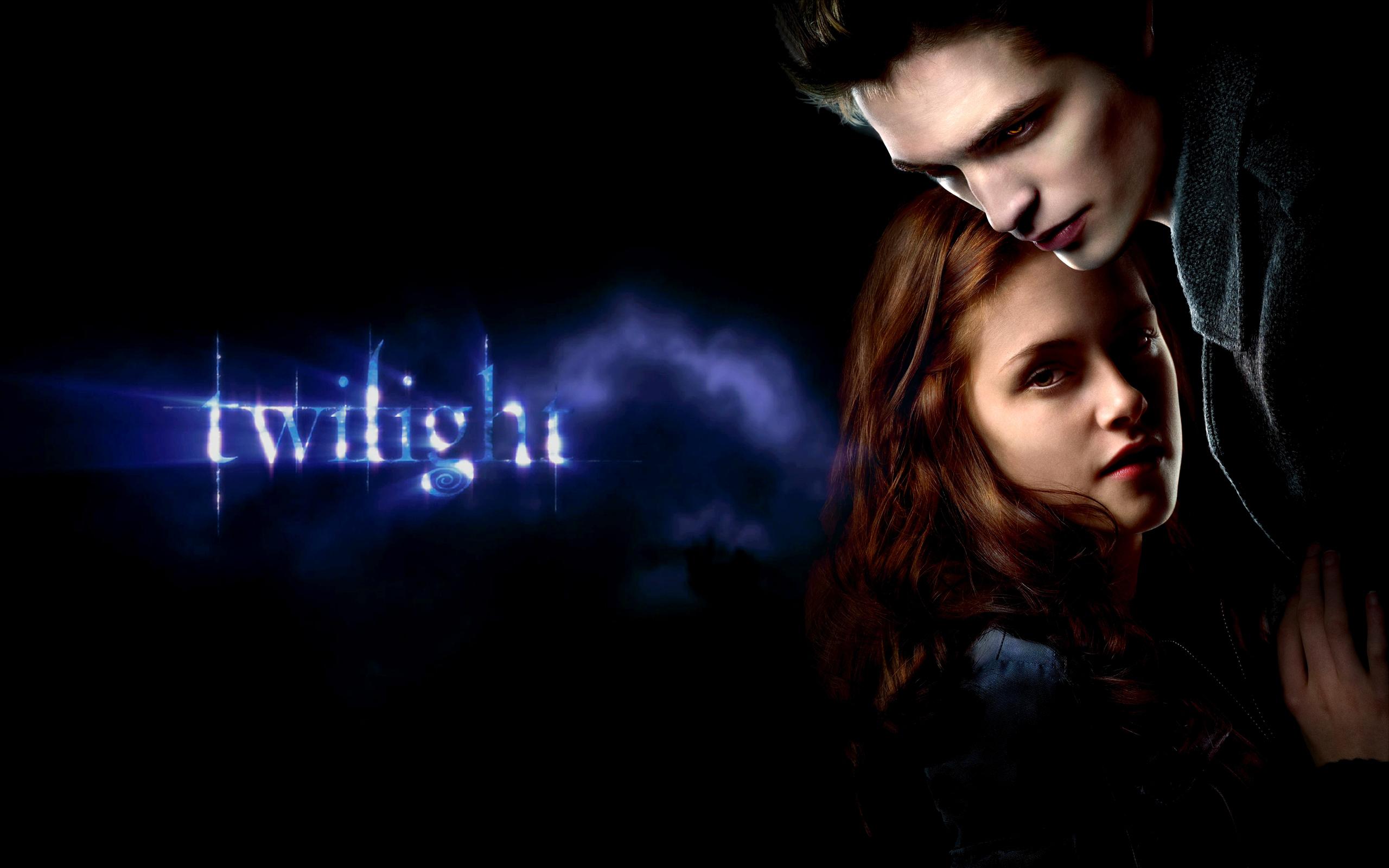 Kristen Stewart: Дівчата, Kristen Stewart, Twilight, Bella Swan, Edward Cullen, Robert Pattinson