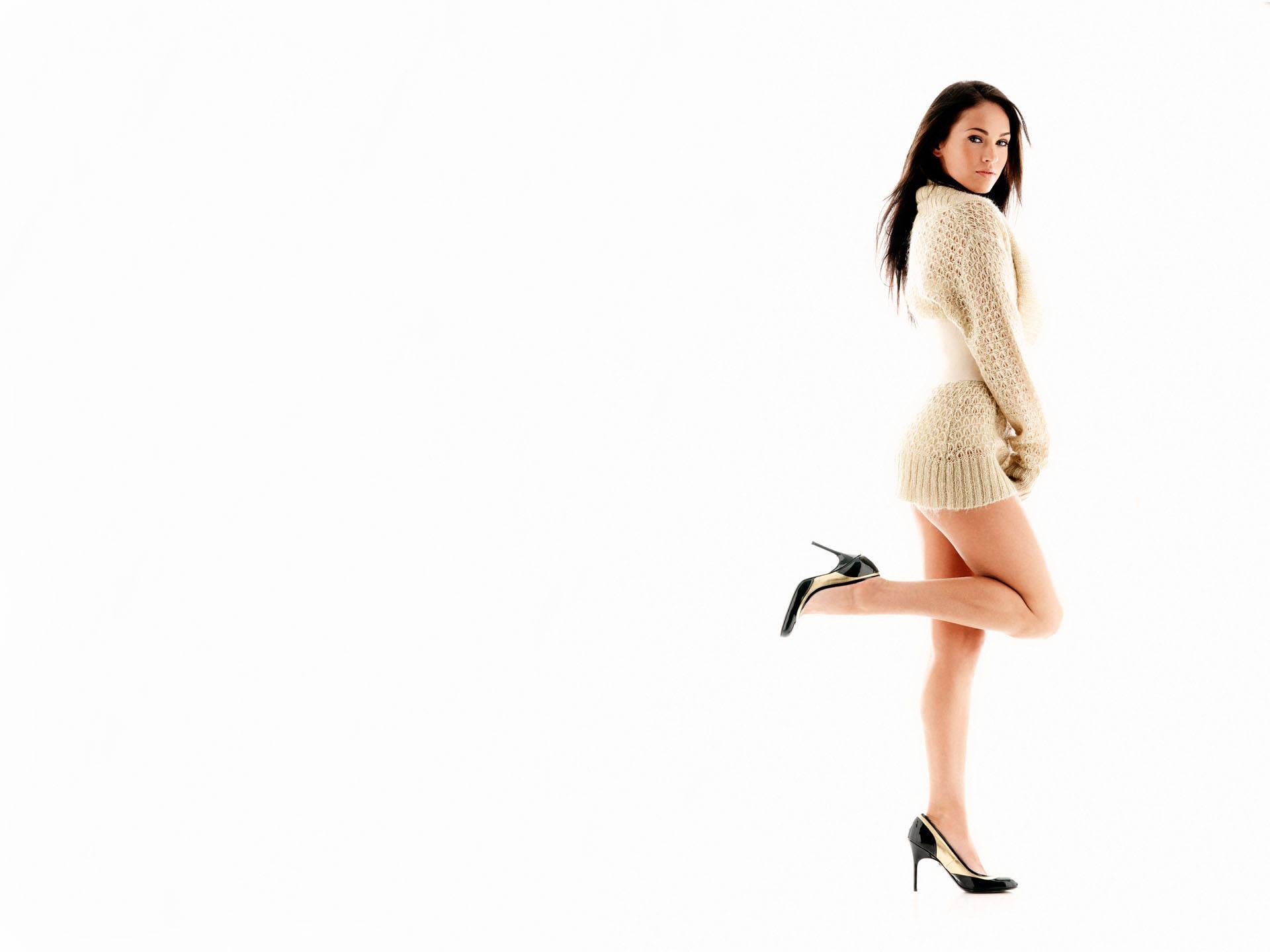 Megan Fox: Акторки, American, Дівчата, Fox, Megan Fox