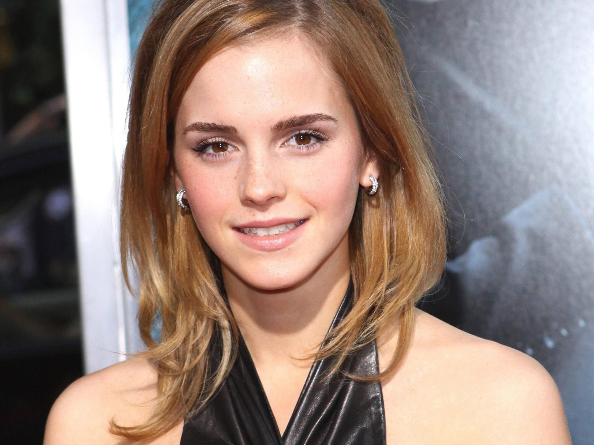 Emma Watson: Celebrity, Дівчата, Emma Watson