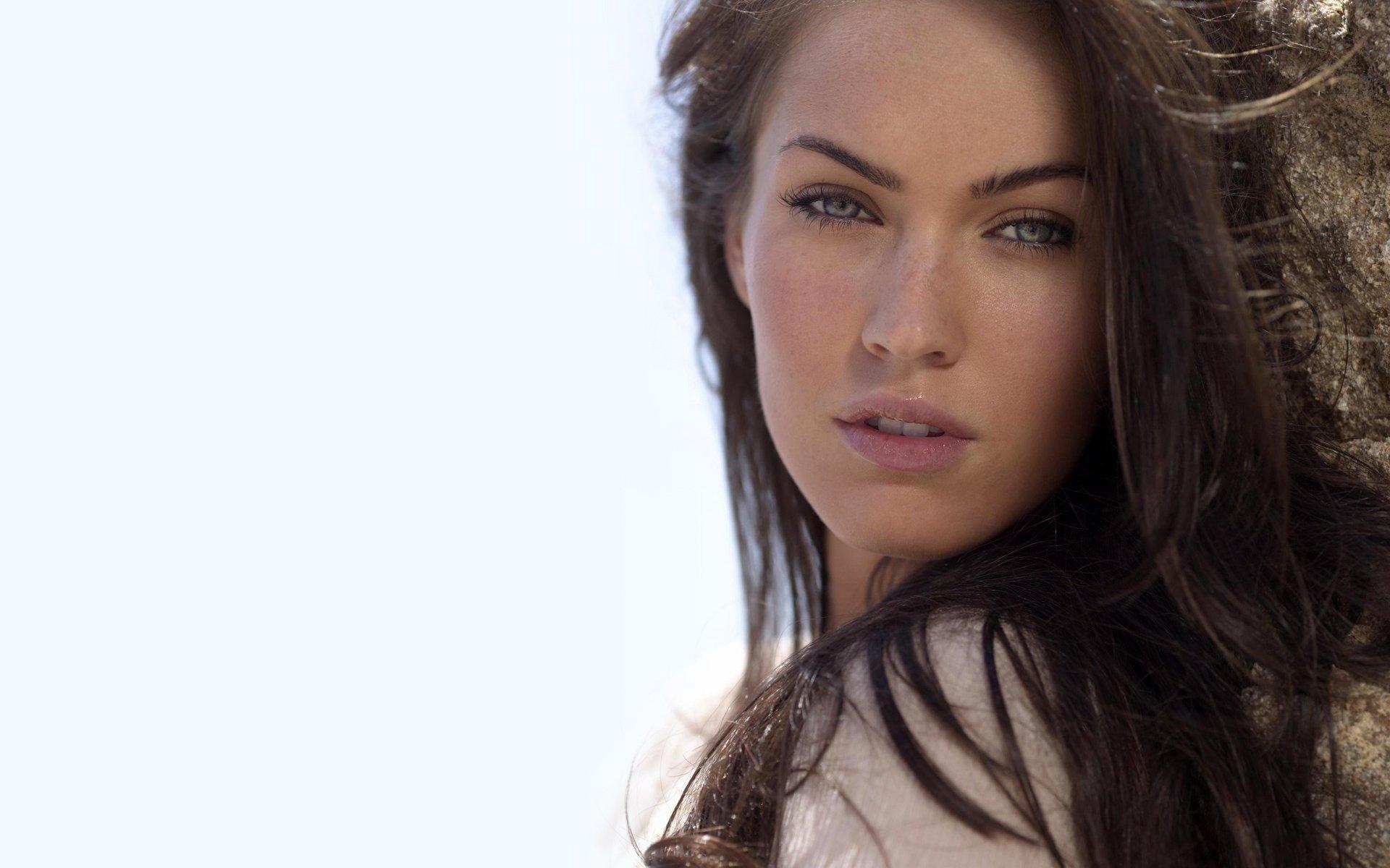 Megan Fox: Акторки, Жінки, Cute, Pretty, American, Дівчата, Megan Fox