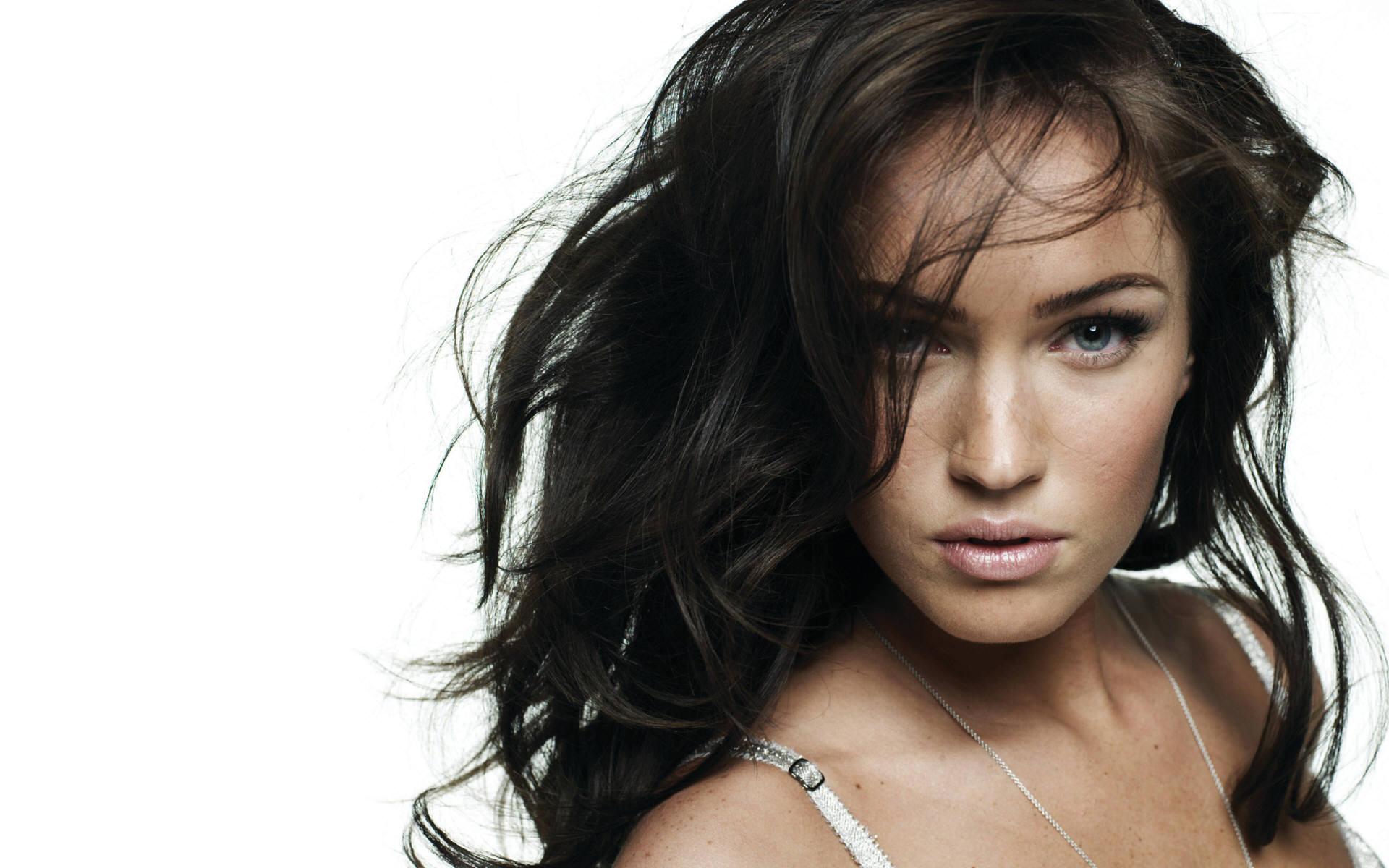 Megan Fox: Акторки, American, Дівчата, Megan Fox
