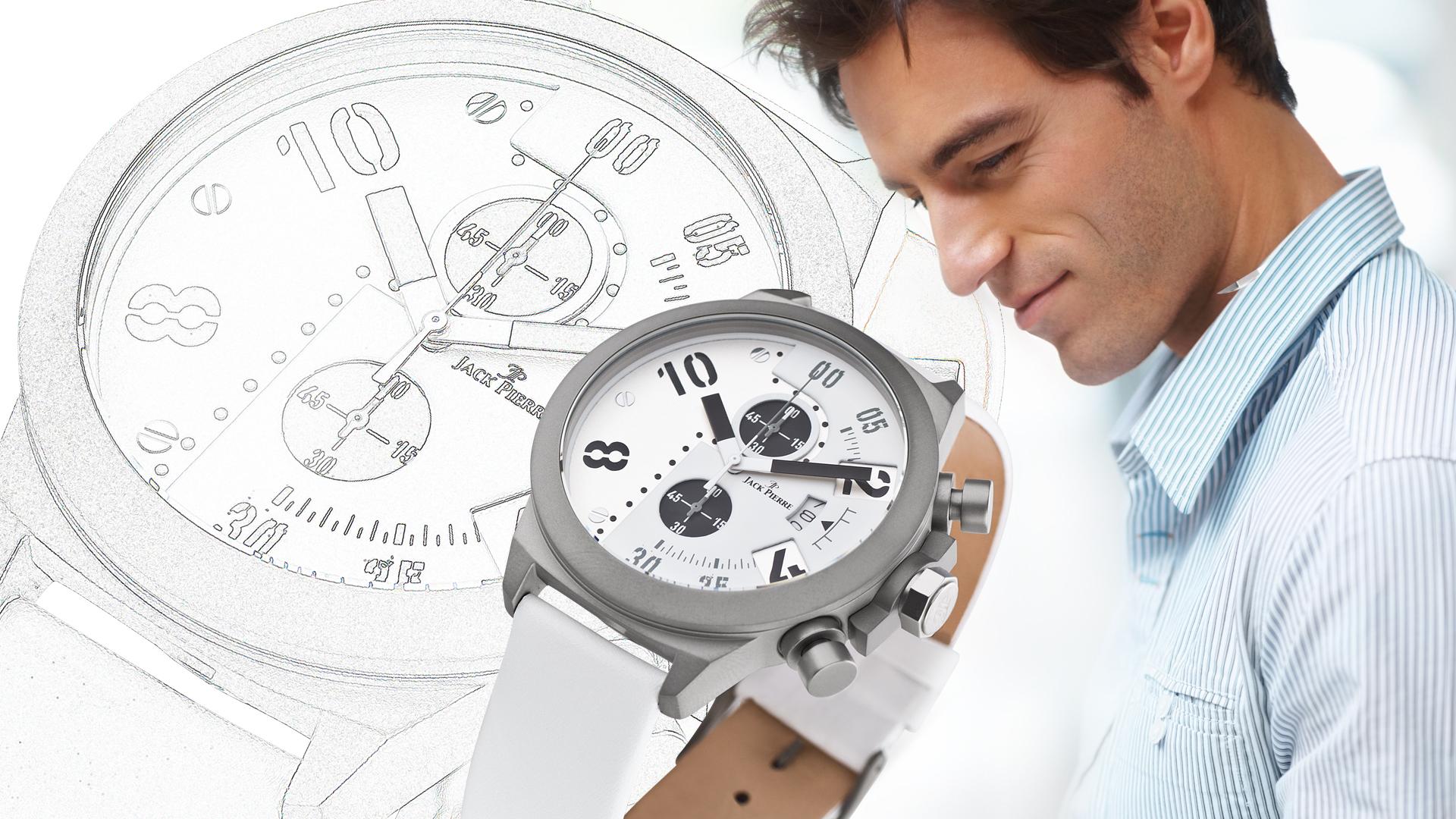 Watch: Watch