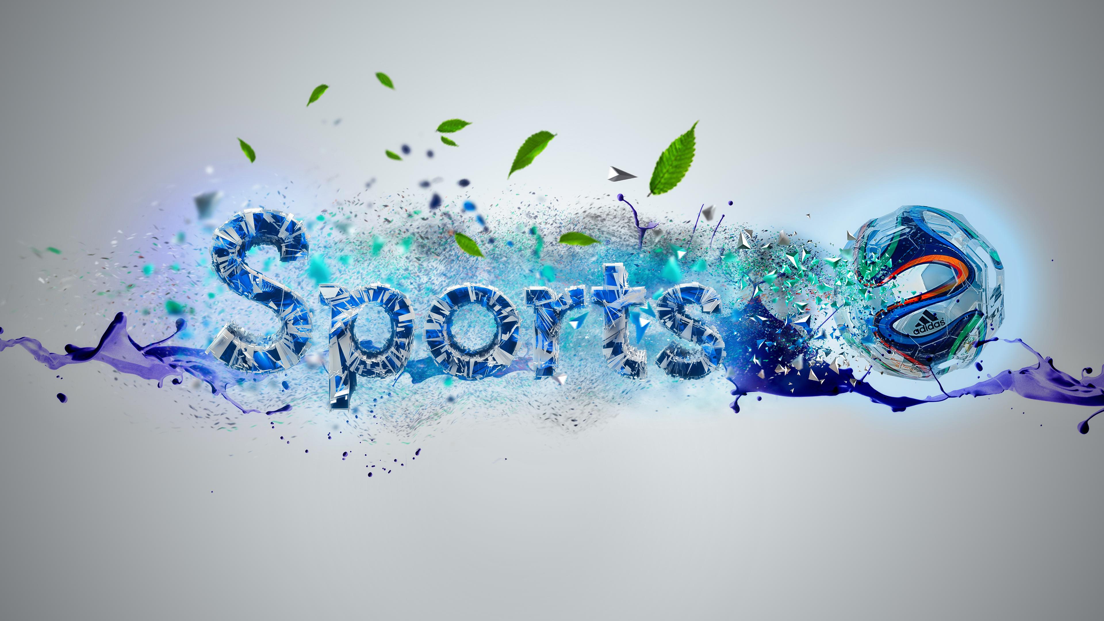 Soccer: Sport, Digital Art, Soccer